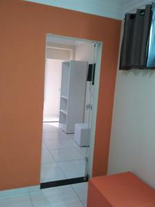 Suites e Flats Trancoso, Ferienwohnungen  Trancoso - big - 58