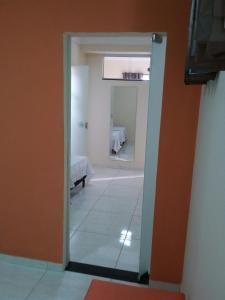 Suites e Flats Trancoso, Ferienwohnungen  Trancoso - big - 60