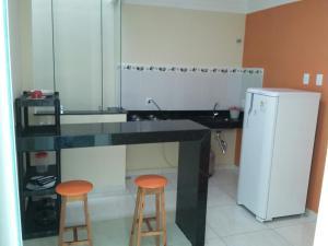 Suites e Flats Trancoso, Ferienwohnungen  Trancoso - big - 61