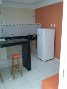 Suites e Flats Trancoso, Ferienwohnungen  Trancoso - big - 62