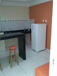 Suites e Flats Trancoso, Ferienwohnungen  Trancoso - big - 63