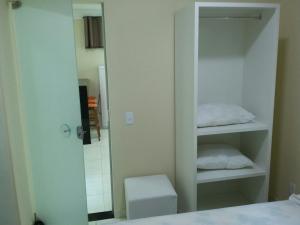 Suites e Flats Trancoso, Ferienwohnungen  Trancoso - big - 67