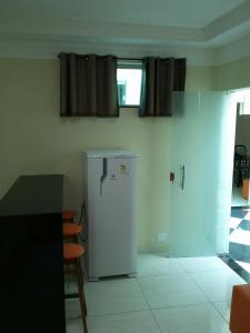 Suites e Flats Trancoso, Ferienwohnungen  Trancoso - big - 71