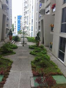 Parque Residencial Cocora