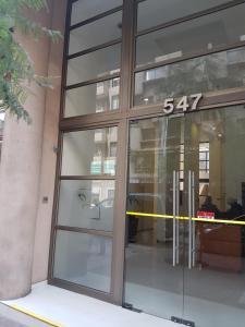 Loft Ejecutivo, Apartmány  Santiago - big - 10
