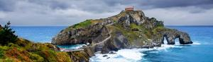 location appart Bermeo Special in
