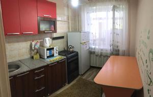 Апартаменты БЛК - фото 8