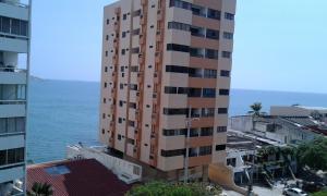 Apartamento Atlantis Cartagena