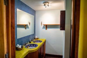 Cabañas La Luna, Hotely  Tulum - big - 19