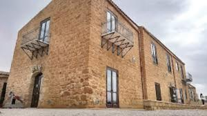 Villa Hera, Bed and breakfasts  Agrigento - big - 6