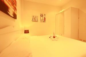 Bang Sarey Nordic Resort, Resorts  Sattahip - big - 74
