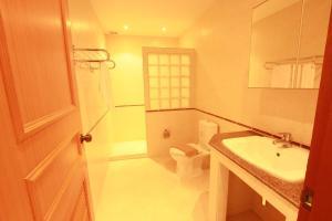 Bang Sarey Nordic Resort, Resorts  Sattahip - big - 77