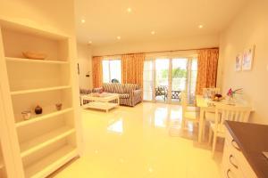 Bang Sarey Nordic Resort, Resorts  Sattahip - big - 78