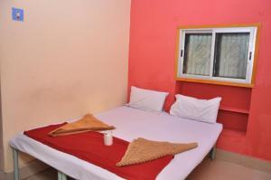 Manju Guest House