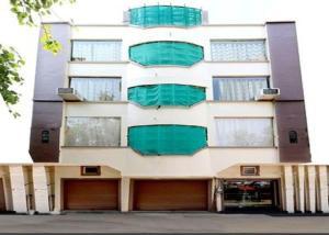 Hotel Rajdarbar