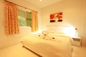 Bang Sarey Nordic Resort, Resorts  Sattahip - big - 85