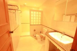 Bang Sarey Nordic Resort, Resorts  Sattahip - big - 86