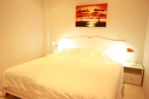 Bang Sarey Nordic Resort, Resorts  Sattahip - big - 100