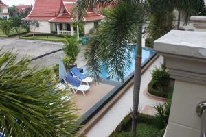 Bang Sarey Nordic Resort, Resorts  Sattahip - big - 104