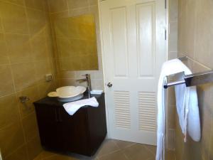 Bang Sarey Nordic Resort, Resorts  Sattahip - big - 109