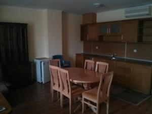 Estreya Apartments, Apartmány  Svätý Konstantin a Helena - big - 2