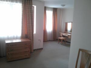 Estreya Apartments, Apartmány  Svätý Konstantin a Helena - big - 21