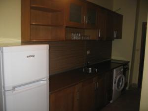 Estreya Apartments, Apartmány  Svätý Konstantin a Helena - big - 3