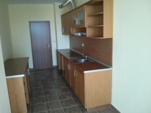 Estreya Apartments, Apartmány  Svätý Konstantin a Helena - big - 20