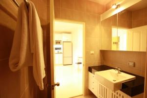 Bang Sarey Nordic Resort, Resorts  Sattahip - big - 133