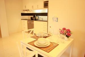 Bang Sarey Nordic Resort, Resorts  Sattahip - big - 137