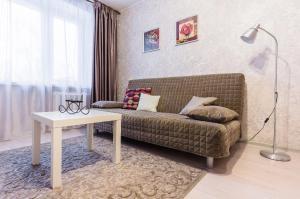 Минск Премиум Апартаменты - фото 22