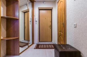 Минск Премиум Апартаменты - фото 24