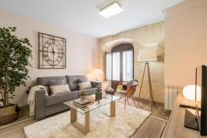 Chezmoihomes Luxury Town hall Granada