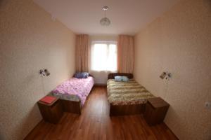 Apartments Exclusive21-2