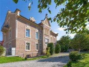 obrázek - Villa Residence Santer