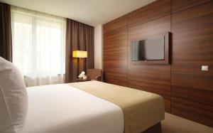 Отель Parklane Resort and SPA - фото 4