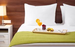 Отель Parklane Resort and SPA - фото 11