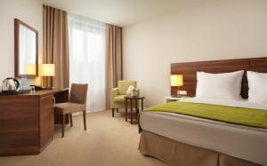 Отель Parklane Resort and SPA - фото 10