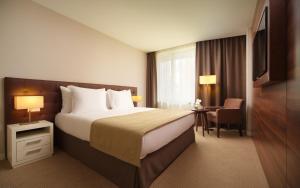 Отель Parklane Resort and SPA - фото 3
