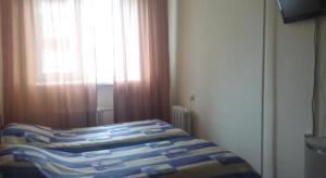 Отель Московский дворик - фото 16
