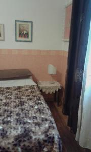 A Casa Di Gio, Bed & Breakfast  Bologna - big - 5
