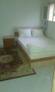 Hotel Lemina Mint Maata