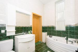 Guest House Dyshevny Ray Women Only