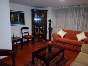 Apartamento Diamanson Santa Barbara