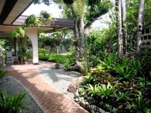 Манила - Casa Joaquin BnB