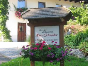 Haus-Schneider-Ferienwohnung-Talblick