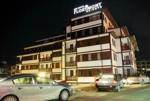 Florimont Heights ApartHotel