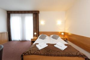 Apart Hotele