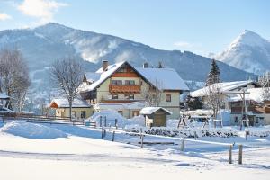 Vorberghof