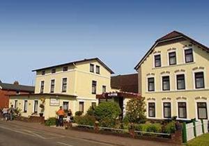 obrázek - Hotel Siegfried